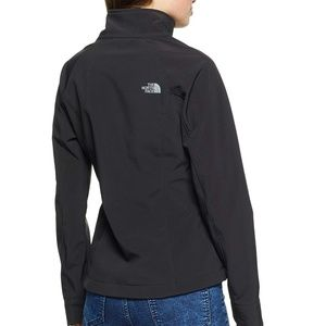 The North Face Women`s Apex Bionic Jacket Size S
